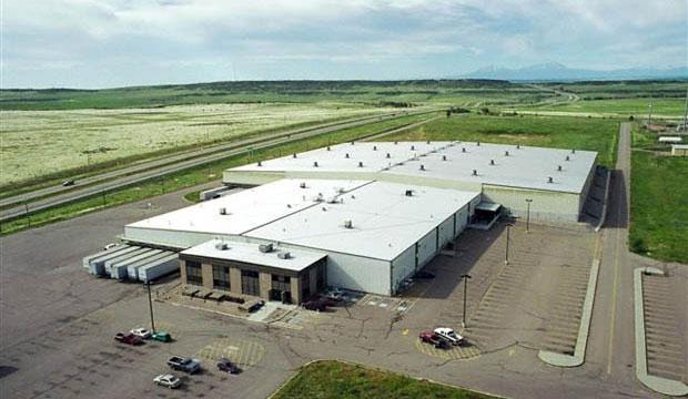 Colorado-City-Warehouse--for-website.jpg