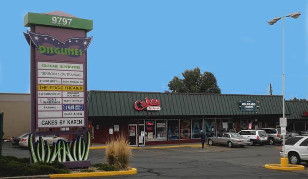 Colfax Kipling Retail Center pic for website.jpg