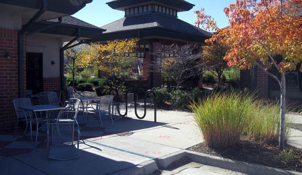 Colony-Square-II-Center-for-website.jpg